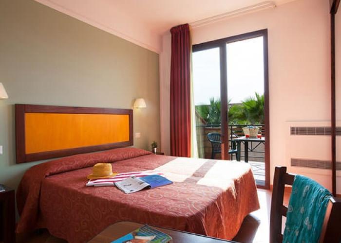 L'Oasi di Selinunte Hotel Resort