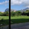I Giardini di San Vito