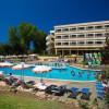 Hotel Club Lipari
