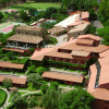Calaghena Hotel Villaggio