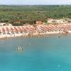 Magna Grecia Hotel Village