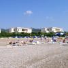 Nettuno Resort