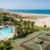 Le Dune Beach Club - Platinum Village