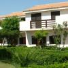 Kamarina Residence