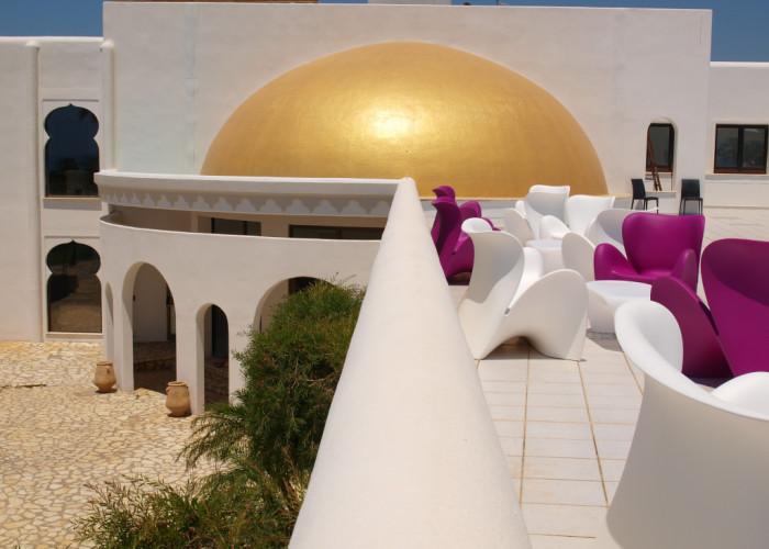 Zahira Resort