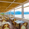 Pollina Resort - Platinum Village Aeroviaggi