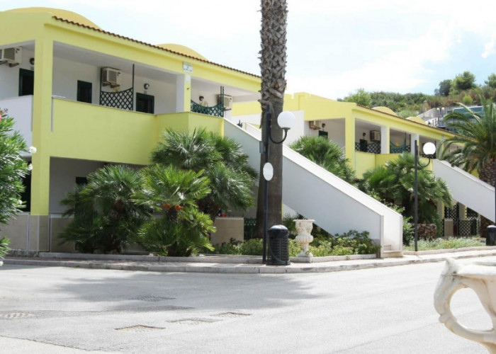 Green Park Village