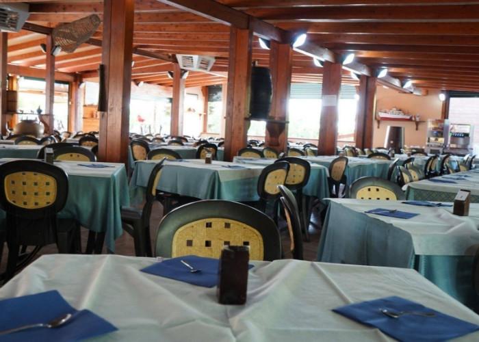 GB Club Aquilia Resort
