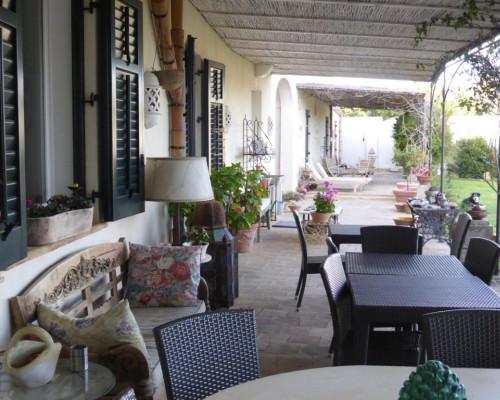 La Portazza Resort